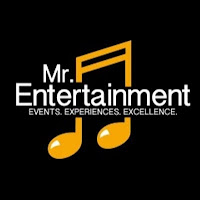 Mr Entertainment