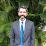 Sean Aronson's profile photo