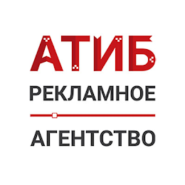 Аналитика технологий и бизнеса logo