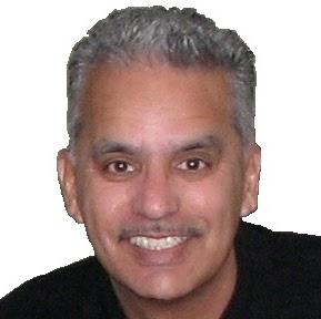 Michael Brunker