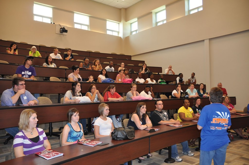 New Student Orientation 2010 - DSC_0037.JPG