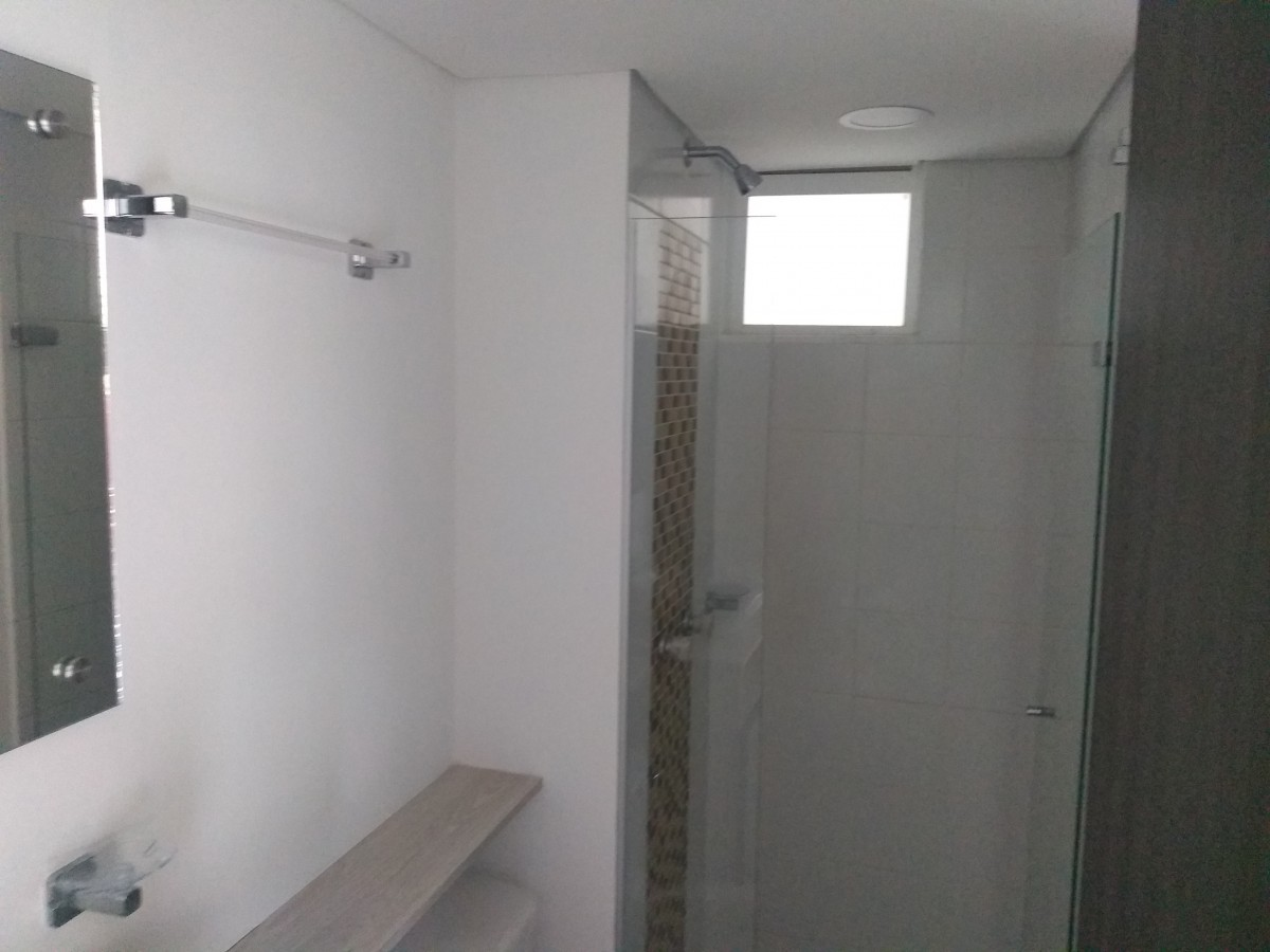 apartamento en arriendo sabaneta 691-9950