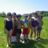 Campaments de Primavera de tot lAgrupament 2011 - IMGP0526.JPG