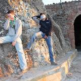 Pioners: Sant Salvador de les Espases - IMG_0545.JPG