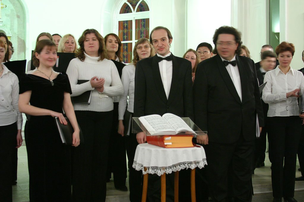2006-winter-mos-concert-saint-louis - img_2121.JPG