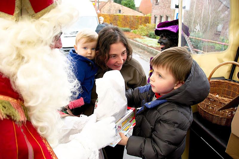 Sinterklaas 2013 DSC_5351.jpg