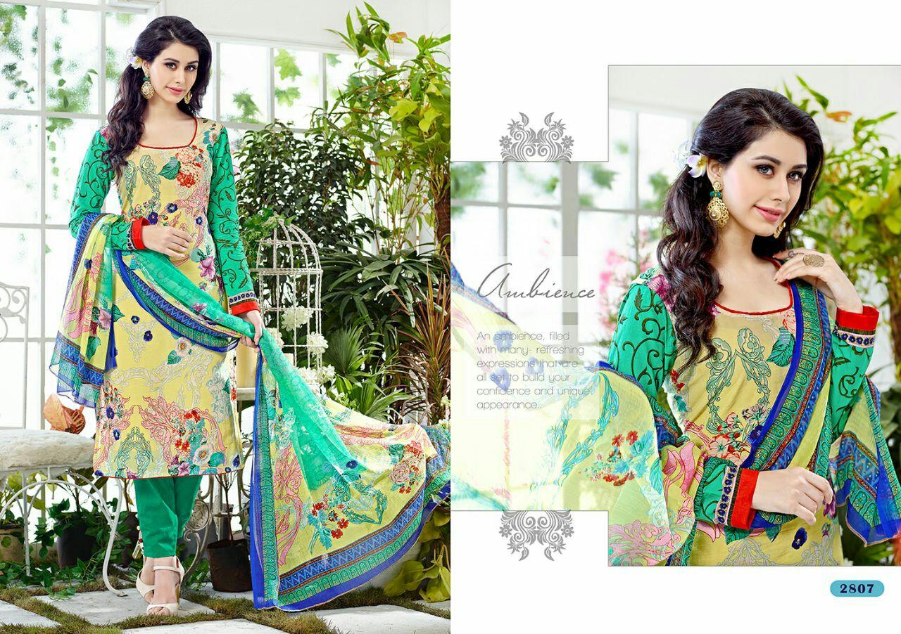 bazaar singles Surat wholesale bazaar traditional destination – womens shopping online suratwholesalebazaar is the global online store for designer ethnic wear.