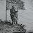 Stephen Caruso avatar image