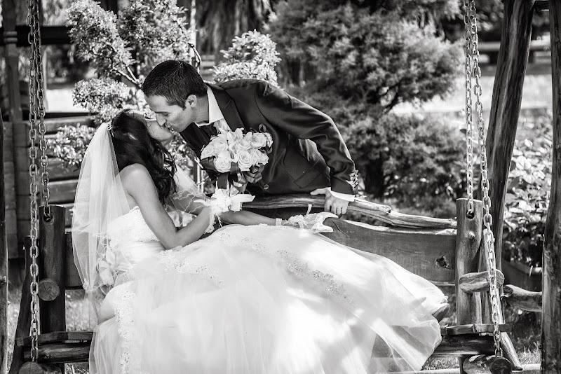Nunta Tatiana si Iulian-528.jpg