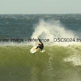 _DSC9024.thumb.jpg