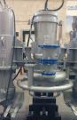 pompa zatapialna WICHARY DRAGFLOW (9).jpg