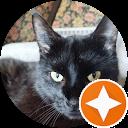Image Google de dominique leblond