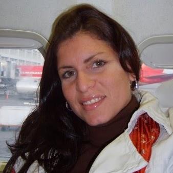 Katherine Bravo