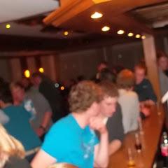 Kellnerball 2011 - kl-SAM_0498.JPG