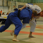 06-05-21 nationale finale 072.JPG