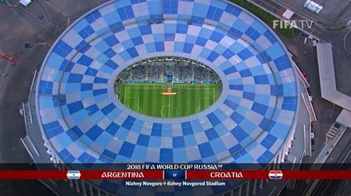 Argentine_Croatie_21062018