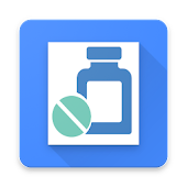 Medication List & Medical Records