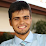 eduardo chaves's profile photo