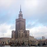 Warschau (2015)