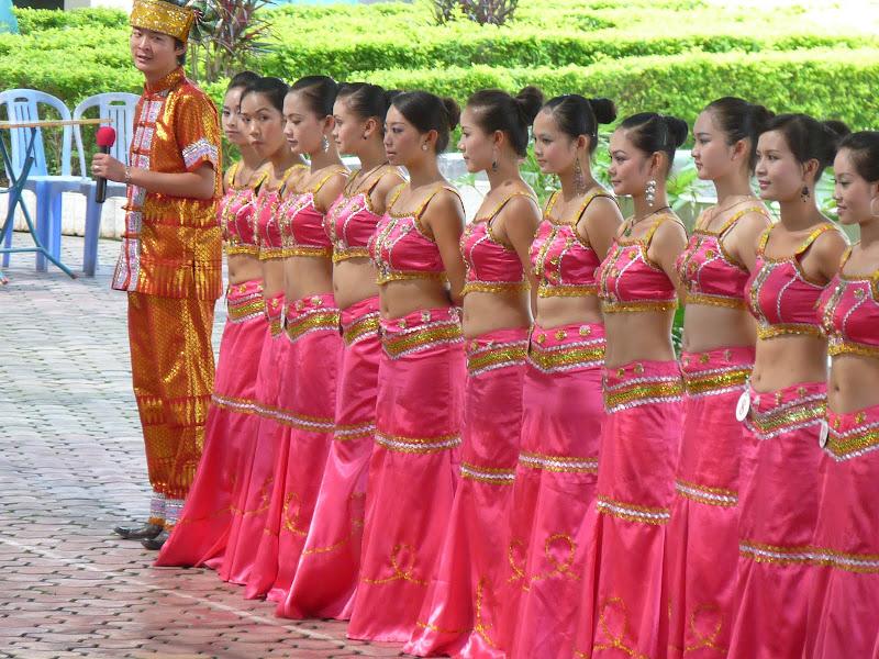 Chine . Yunnan..Galamba, Menglian Album A - Picture%2B174.jpg