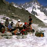1978 Argentiere Glacier.JPG