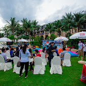 Quiksilver-Open-Phuket-Thailand-2012_33.jpg