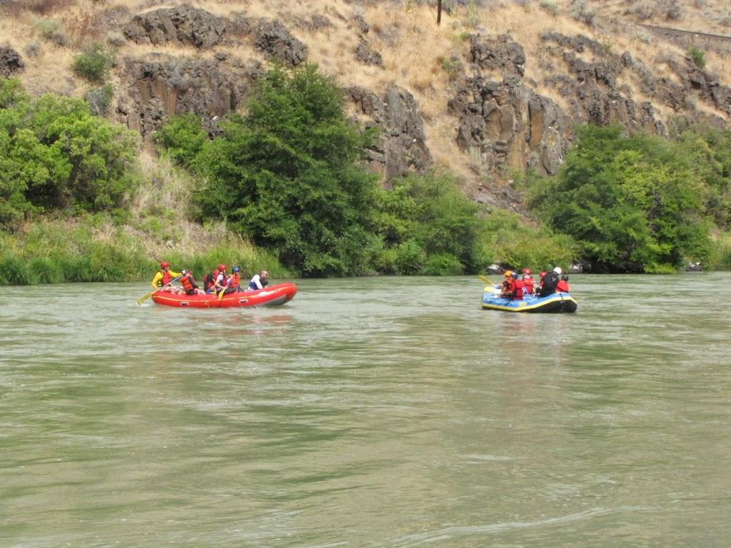 Deschutes River - IMG_2278.JPG