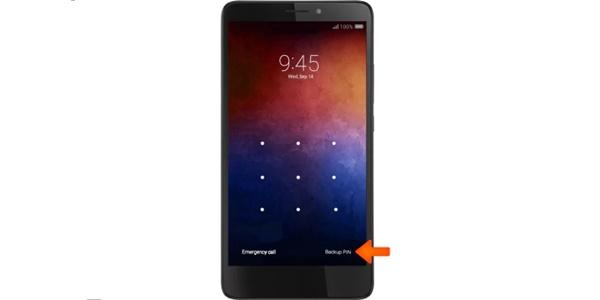 Salah satu fitur yang disuguhkan Android termasuk HUAWEI yaitu fitur keamanan Cara Buka Pola HUAWEI Terkunci, Lupa Password (3 Langkah)