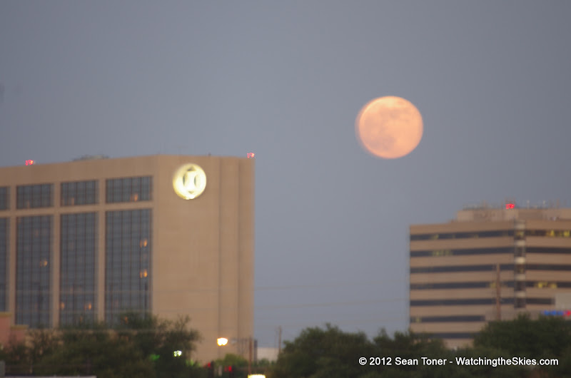 07-03-12 Kaboom Town Addison TX - IMGP2679.JPG