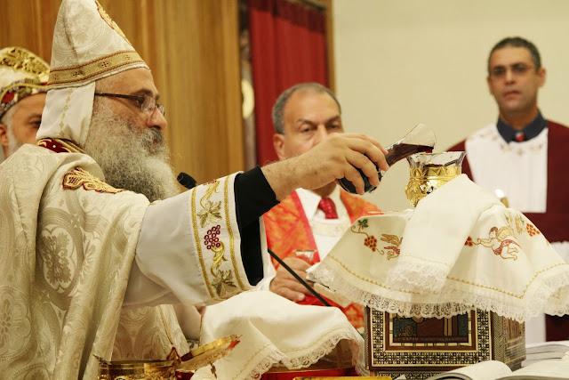 Nativity Feast 2014 - _MG_2342.JPG