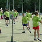 Korfbaldag bij PKC 29 april 2009 120 (Medium).jpg