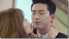 """[LOTTE DUTY FREE] 7 First Kisses (ENG) #6 Ok Taecyeon """"Too much to handle"""".mp4_000372833_thumb"""