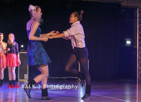 Han Balk Dance by Fernanda-3189.jpg