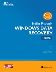 Stellar-Phoenix-Windows-Data-Recovery-Home-204x260