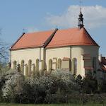 2015.04.21.,Klasztor w Ostrzeszowie, fot.s.A (37).JPG