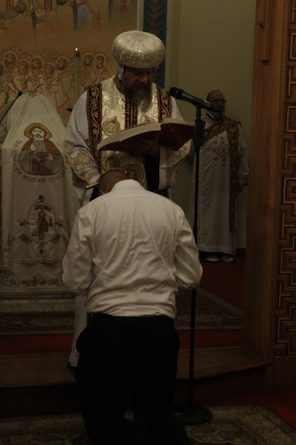 Clergy Meeting - St Mark Church - June 2016 - _MG_1674.JPG