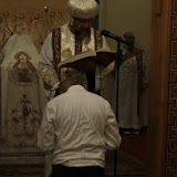 Clergy Meeting - St Mark Church - June 2016 - _MG_1674.JPG
