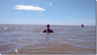 camping-uniao-lagoa-dos-patos-2