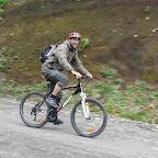 Pucon - Fahrradtour