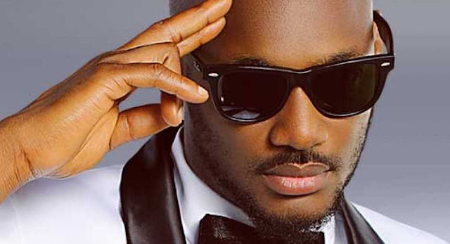 Top 10 Nigerian Artiste of All Time
