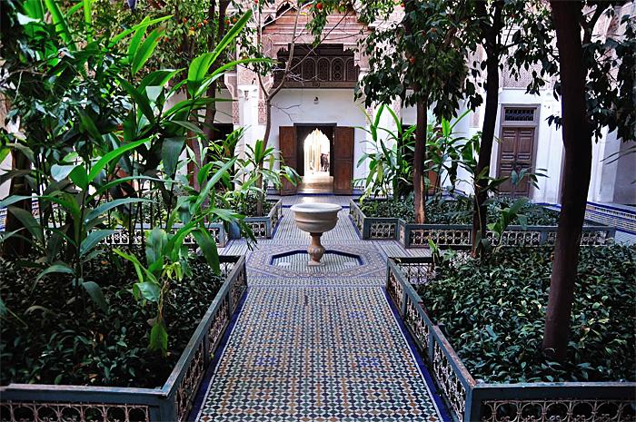 Marrakesh06.JPG