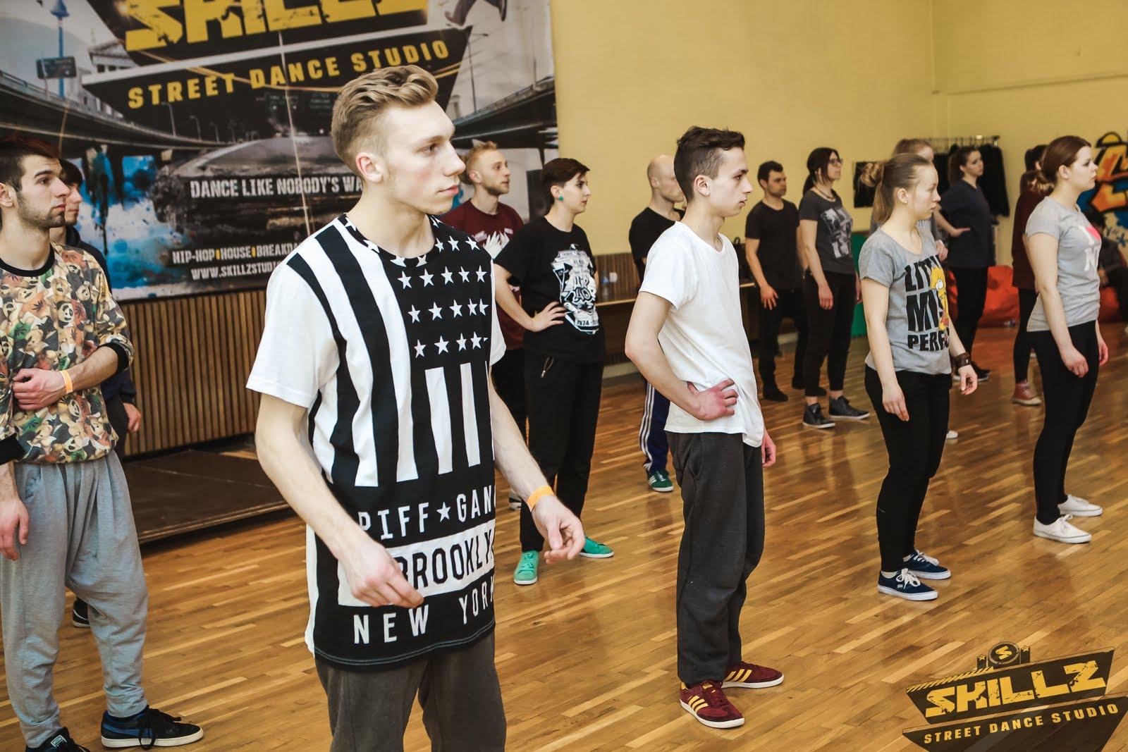 Dedson Hip Hop seminaras (FRA) - IMG_6404.jpg
