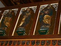 Az apostolok egy része.JPG