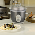 Step by step instructions to Find Cheap Best Portable Rice Cooker - Tips For Buying a Rice Cooker