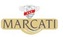 http://www.gaglianomarcati.it/