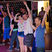 Rock and Roll Dansmarathon, danslessen en dansshows (224).JPG