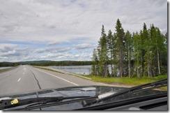 1 paysages de lacs