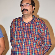 Venkatapuram Movie Pressmeet (7).JPG