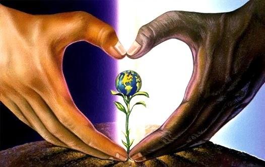 Transmutation..... à la recherche de la paix intérieure ..... ( 4 ) - Page 14 Gfg