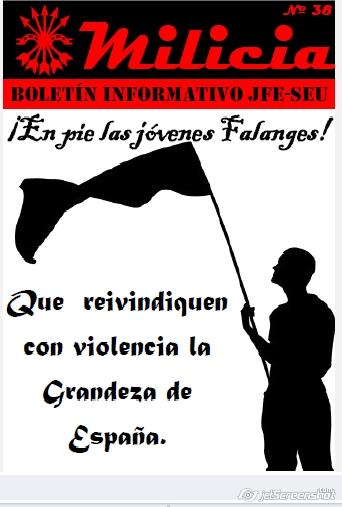2014-04-13_05-06_Sindicato Español.jpg